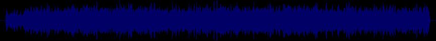 waveform of track #57172