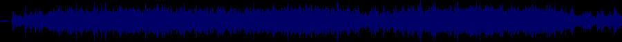 waveform of track #57217
