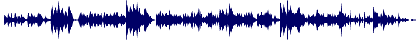 waveform of track #57220
