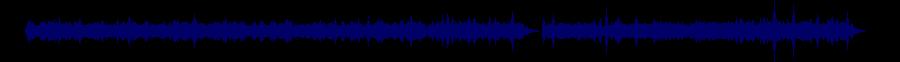 waveform of track #57227
