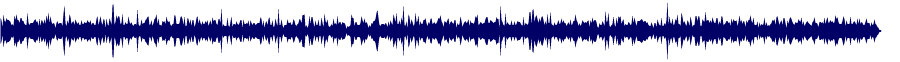 waveform of track #57230
