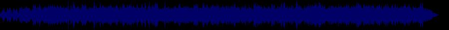 waveform of track #57235