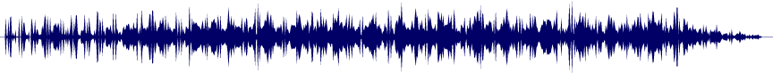waveform of track #57242