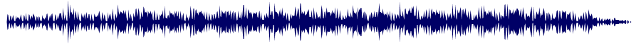 waveform of track #57247
