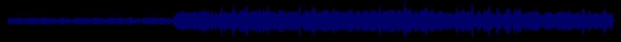 waveform of track #57256