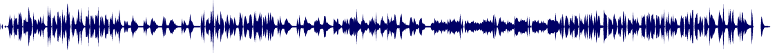 waveform of track #57263