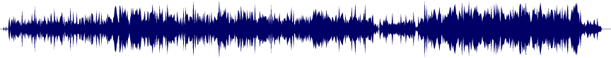 waveform of track #57264