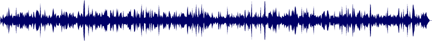 waveform of track #57275