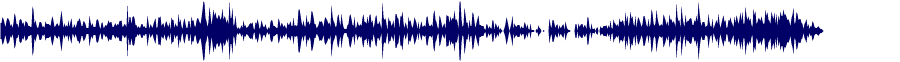 waveform of track #57306