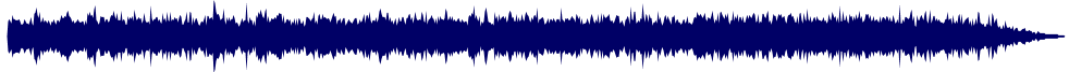 waveform of track #57307