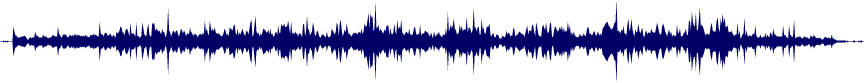 waveform of track #57330