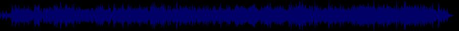 waveform of track #57333