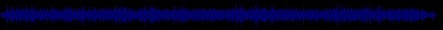 waveform of track #57348