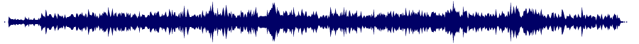 waveform of track #57349