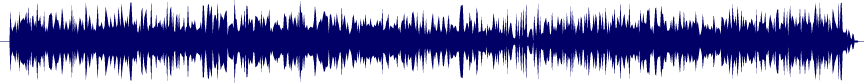 waveform of track #57350