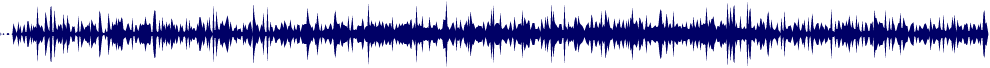 waveform of track #57370