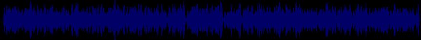 waveform of track #57385