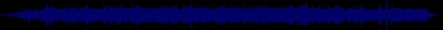 waveform of track #57389