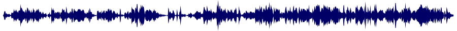 waveform of track #57394
