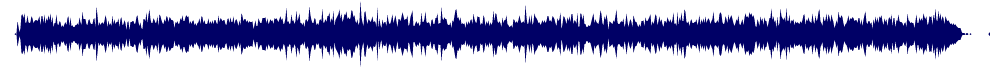 waveform of track #57419