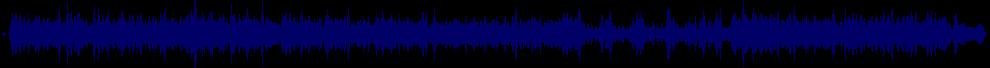 waveform of track #57425