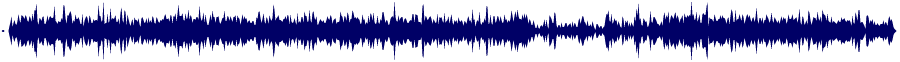 waveform of track #57432