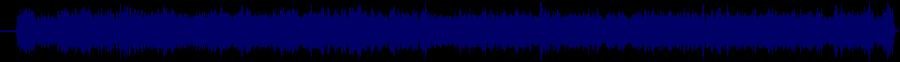 waveform of track #57435
