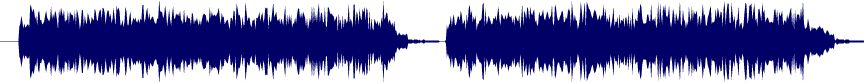 waveform of track #57439