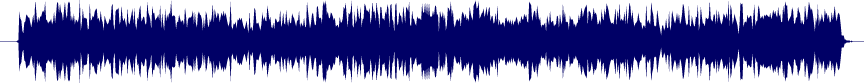 waveform of track #57441