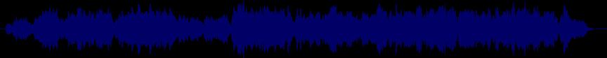 waveform of track #57453