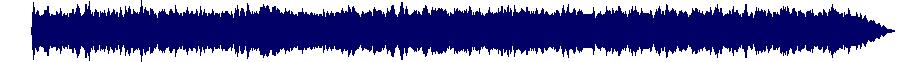 waveform of track #57455