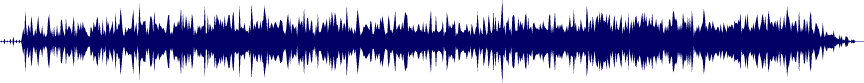 waveform of track #57460