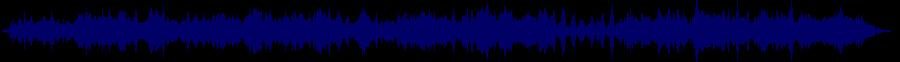waveform of track #57476
