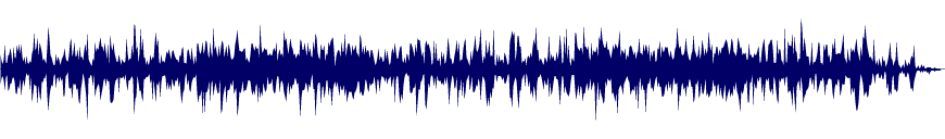 waveform of track #57479