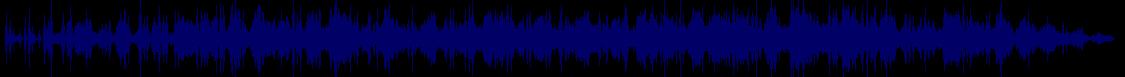 waveform of track #57499