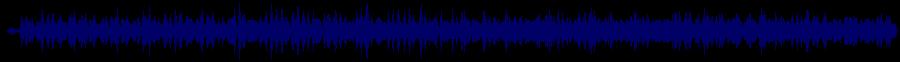 waveform of track #57502