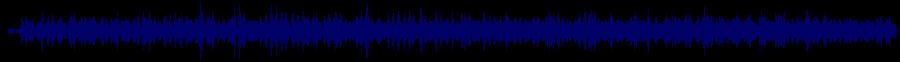 waveform of track #57504