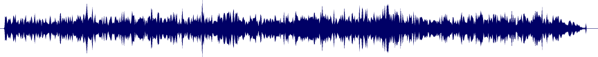 waveform of track #57516