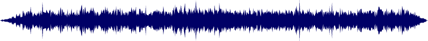 waveform of track #57525