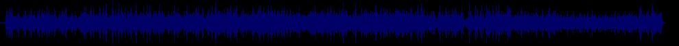 waveform of track #57526