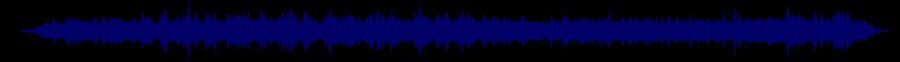 waveform of track #57530