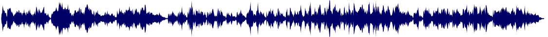 waveform of track #57534