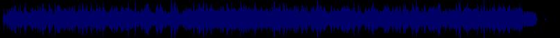 waveform of track #57552