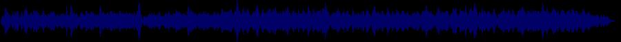 waveform of track #57558