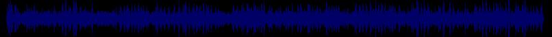 waveform of track #57560