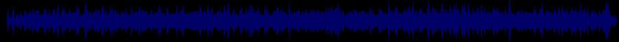 waveform of track #57566