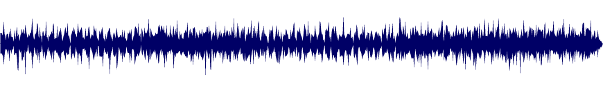 waveform of track #57571