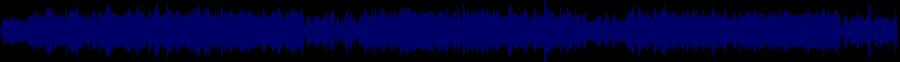 waveform of track #57578