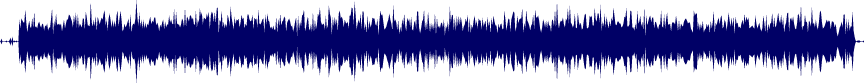 waveform of track #57604