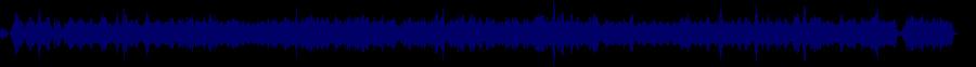 waveform of track #57606